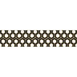 МДФ глянец стен. влагоустойч. 2800х600х6                 (SP 361 Л)