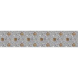 МДФ глянец стен. влагоустойч. 2800х600х6                 (SP 362)