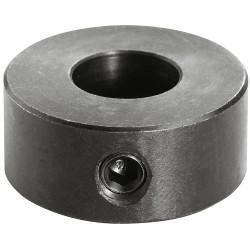 Стопорное кольцо для сверла D=8мм,  Hafele (001.42.683)