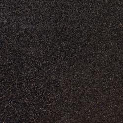 Столешница матовая 3000*600*26 мм Черная бронза 4059/S   КЕДР