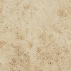 Столешница матовая 3000*600*26 мм Юрский камень 2013/SО   КЕДР