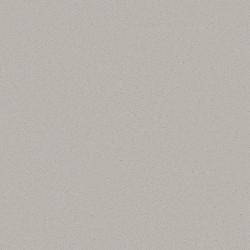 Столешница матовая 4100*600*38 мм Луксор  4050/S   КЕДР