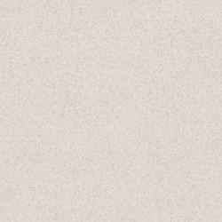 Столешница матовая 4100*600*38 мм Семолина серая  3043/S   КЕДР