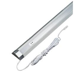Светильник 450 мм сенсорный , светодиодный   220 В 4500К                         GLS (04.010.25.412)