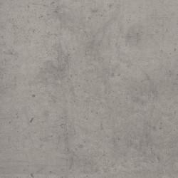 ДСП ламин. 2800*2070*16 Бетон Чикаго св. серый  (F186 ST9) EGGER