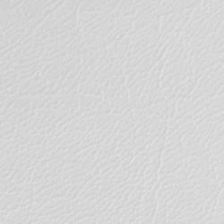 ДСП лам 2440*1830*10 Белый корка