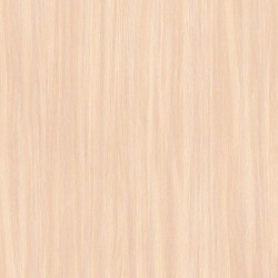 ДСП лам 2800*2070*16 Дуб молочный (8622 PR) Kronospan