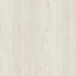 ДСП лам 2750*1830*16 Скандинавское дерево белое