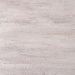 Столешница матовая 3000*600*38 мм Белое дерево 3861/Rw   КЕДР