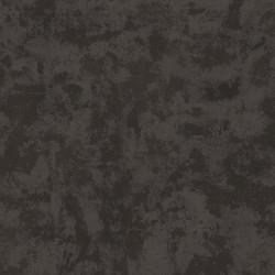 Столешница матовая 3000*600*38 мм Булат 4091/Q   КЕДР