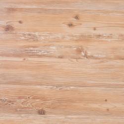 Столешница матовая 3000*600*38 мм Дерево родос 3198/Mw   КЕДР