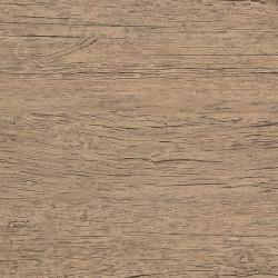 Столешница матовая 3000*600*38 мм Дерево страйп 4136/S   КЕДР