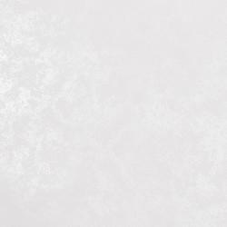 Столешница матовая 3000*600*38 мм Керамика белая 1012/Cr   КЕДР