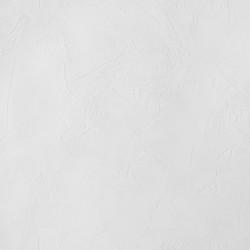 Столешница матовая 3000*600*38 мм Луна белая 5140/S   КЕДР