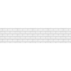 МДФ глянец стен. влагоустойч. 2800х600х6                 (SP 203)