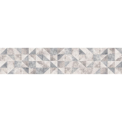 МДФ глянец стен. влагоустойч. 2800х600х6                 (SP 287)