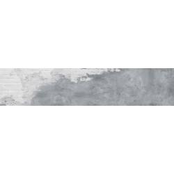 МДФ глянец стен. влагоустойч. 2800х600х6                 (SP 311)