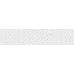 МДФ глянец стен. влагоустойч. 2800х600х6                 (SP 286)