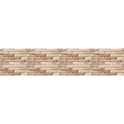 МДФ глянец стен. влагоустойч. 2800х600х6                 (SP 3  (005)