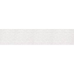 МДФ глянец стен .влагоустойч. 2800х600х6             (FM 036)
