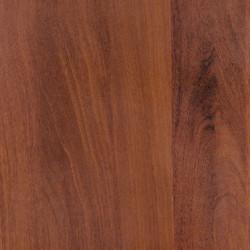 ДСП лам 2750*1830*16 Черный корка
