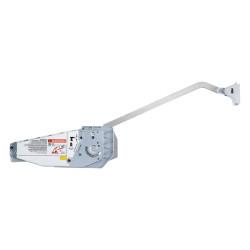 Механизм Free Fold (H4fs)  770-840 / 5,0-9,9  (Короткий 270 мм)   KES (27 2021 0006)
