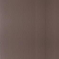 МДФ 2800*1220*18 МАТОВЫЙ бронза (bronze) 1992