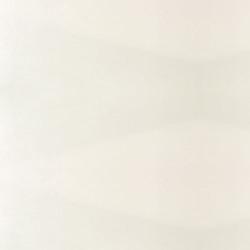 МДФ 2800*1220*18 МАТОВЫЙ жемчужный  (shiny) 2273