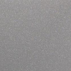 МДФ 2800*1220*18 антрацит галактика глянец (antrasit galaxy)  1431