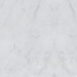 МДФ 2800*1220*18 белый оникс глянец (onyx) 2268