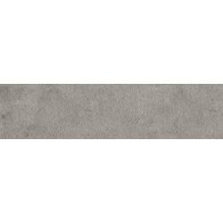Кромка ПВХ 22/08 глянец серый камень (rock grey)  (1168)