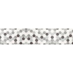 МДФ матов стен .влагоустойч. 2800х600х6           (ABF 009)