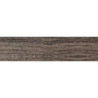 Кромка ПВХ Вяз Аврора  Каменный 2*42 1540