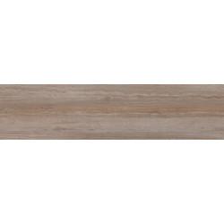 Кромка 3000*44мм Travertin brown  8343/1