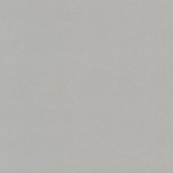 ДСП лам 2750*1830*16 Алюминий