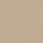 МДФ 2800*1220*18 капучино галактика глянец 846