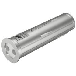 Сенсорный выключатель для дверей    (Х358 заказывайте отдельно)    HAFELE (833.89.128+833.89.142)