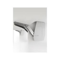 Подъемник FREE 3,5  107* модель F Белый     (Полный комплект)         KES (27 1666 9966)