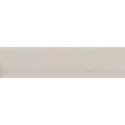 Кромка ПВХ Бело-серый 1*22 539.01