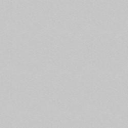 ДСП лам 2750*1830*16 Серый камень (112 РЕ)