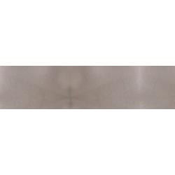 Кромка ПВХ 23/1  МАТОВЫЙ мокрый цемент   (mink cement)     (2261)