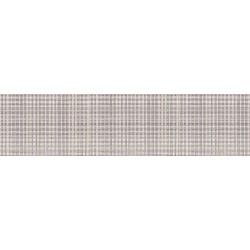 Кромка ПВХ Этно  2*35                                                            REHAU (13090061171)