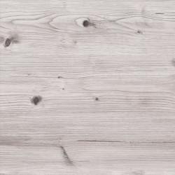 Столешница матовая 4100*600*38 мм Бискайская сосна  2058/FL   КЕДР