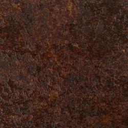 Столешница матовая 3000*600*38 мм Винтаж 2326/R   ЮМАКОМ