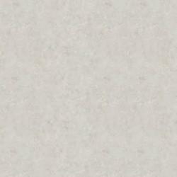 Столешница матовая 3000*600*38 мм Галия 2946/R   ЮМАКОМ