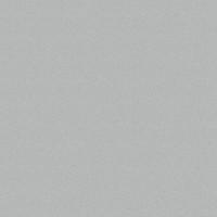 ДСП лам 2800*2070*10 Алюминий (881 РЕ) Kronospan