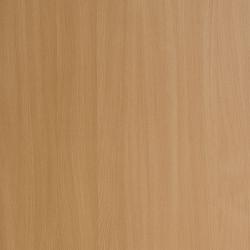 ДСП лам 2800*2070*10 БуK Бавария (0381PR) Kronospan (*0381_10K)