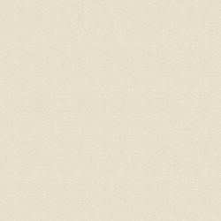ДСП лам 2800*2070*10 Ваниль (9569 РЕ) Kronospan (*9569_10K)