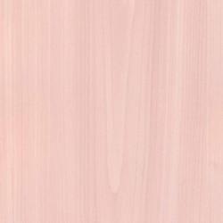 ДСП лам 2800*2070*10 Груша пастель