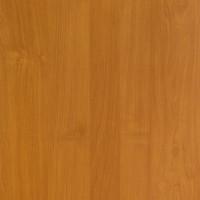 ДСП лам 2800*2070*10 Песочный (515 PЕ) Kronospan